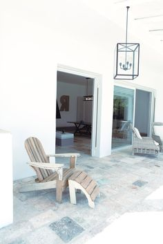 TEKNA presents Nautic | Ilford Large Pendant and Portreath | Villa al mare - BBK