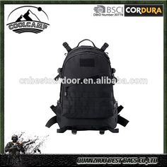 47402a08214c Outdoor Military Rucksacks Tactical Tactical Backpack