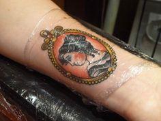 30 Sexy Garter Belt Tattoo Designs for Women -Designs&Meanings Bild Tattoos, Neue Tattoos, Body Art Tattoos, Cool Tattoos, Female Tattoos, Post Tattoo Care, Haut Tattoo, Tattoo Aftercare Tips, Tattoo Signs