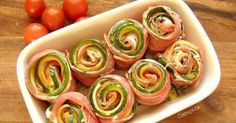 Grumpy Truth about Gm Diet Schedule Hungarian Recipes, Italian Recipes, Vegetarian Recipes, Healthy Recipes, Good Food, Yummy Food, Low Calorie Recipes, Winter Food, Clean Recipes
