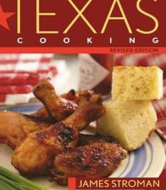 Poulet more than 50 remarkable recipes that exalt the honest down home texas cooking pdf forumfinder Image collections