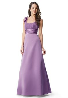 http://www.davidsbridal.com/Product_Elegant-Satin-and-Chiffon-Ball-Gown-F14050