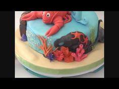 Image result for lobster cake ideas