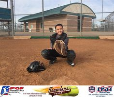 https://flic.kr/p/FPWQwE | #HappyBirthday Kailee from the 04 Texas Travelers!
