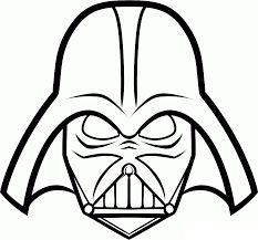 Resultado de imagen para personajes guerra de las galaxias