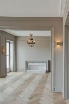 Contemporary Interior Design, Interior Design Kitchen, Marble Interior, Interior Livingroom, Design Bathroom, Interior Modern, Modern Design, Home Design, Design Ideas