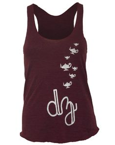 i want one!  http://adamblockdesign.com/abd/wp-content/uploads/2012/03/delta-zeta-lamp-bid-day-tank-front.png