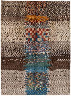 2226-pure-wool-rug-amaleh-344-x-258-cm_rect540