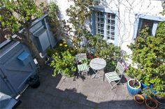 gotland-fastighetsbyran3-husligheter