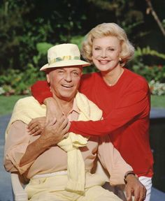 Barbara Sinatra, the wife of late-singer Frank Sinatra, died Tuesday morning at her Rancho Mirage, California, home, a family spokesman told Fox News. She was 90