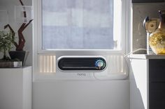 Lovely Basement Window Air Conditioner Units