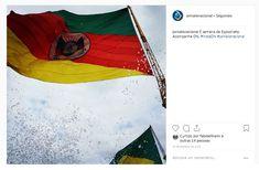 Instagram, 10 Years, Journaling, Fotografia