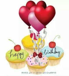 animated birthday birthday greetings birthday wishes happy