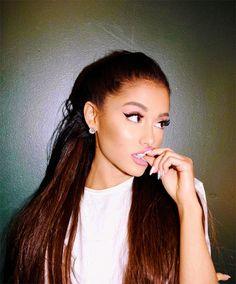 Ariana Grande Source