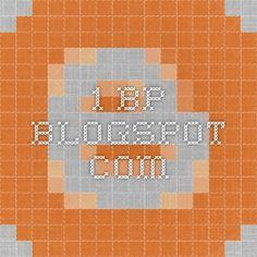 1.bp.blogspot.com