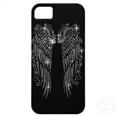 Rhinestone Iphone 5 Cases