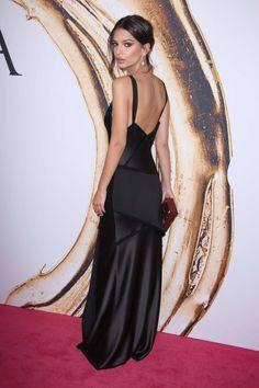Glamour & Gloss Fashion — kerryjanesblog: 🖤🖤🖤🖤🖤
