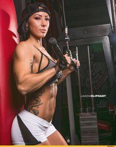 Женские-мускулы-разное-Athletic-Girl-Lori-Staines-3832139.jpeg (1080×1350)