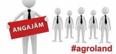 Agroland angajeaza pentru Depozitul din Ploiesti: - Gestionar depozit Cv-urile va rugam sa le trimiteti pe adresa de e-mail: depozit.galati@agroland.ro