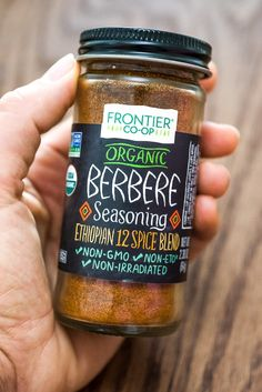 Berbere Seasoning recommended for Baked Okra Baked Okra, Roasted Okra, Tornado Potato, Broil Lobster Tail, Slow Cooker, Okra Recipes, Crockpot, Spice Blends, Vegetable Dishes