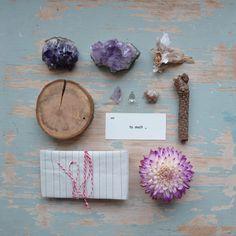 September collection http://www.anjamulder.com
