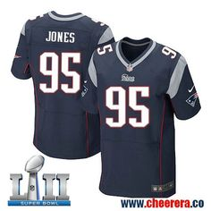 67 Best Nike nfl jerseys images | Nfl new england patriots, Nfl  for cheap