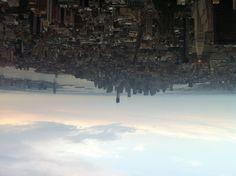View Empire