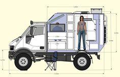 238216d1242101050-camper-plans-trex08_klein.jpg (800×512)