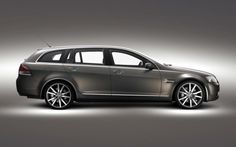Holden VE BERLINA/CALAIS/OMEGA/SV6/SS/SSV/LUMINA/SPORTWAGON BUY & Download immediately