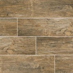 All knows that wood is a strong material. When the durable woods are using to manufacture the tiles, then the parts are being strong as well. Thus, the floor can last for a long time. The surfaces of these floor tiles are very sensitive.