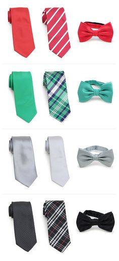 Affordable Neckwear in Bulk: Holiday Menswear   Black Friday Deals