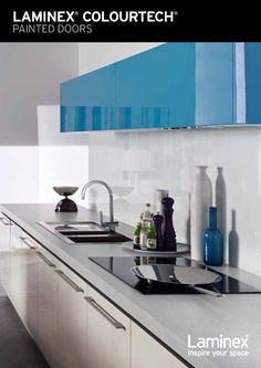 Great Indoor Designs is a Brisbane-based home renovation store with over 24 years experience renovating kitchens & wardrobes and creating custom cabinetry. Bathroom Showrooms, Kitchen Showroom, Custom Cabinetry, Home Renovation, Kitchen Design, Kitchen Cabinets, Indoor, Dining, Pantry