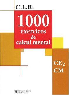 10 exercices prescrits pour amliorer la sant mentale
