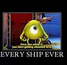 Laughing so Hard Memes about Disney & Disney Memes hilarious funny Fandoms Unite, Otaku, Johnlock, Destiel, Funny Memes, Hilarious, Jokes, Memes Humor, Fandom Memes