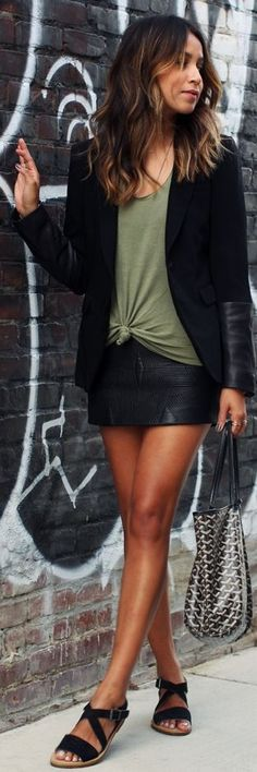 Trendy fashion black hair sincerely jules Ideas Trendy fashion black hair sincerely jules Id Look Fashion, New Fashion, Trendy Fashion, Autumn Fashion, Womens Fashion, Fashion Black, Trendy Dresses, Fashion Dresses, Vetement Fashion
