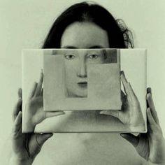 Silvia Willkens, Richard Bram