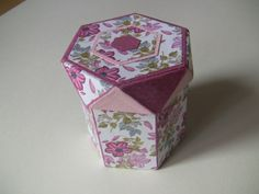 Boite-kimono-rose-fleuri.JPG