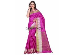 listing Buy latest indian traditional sarees onl... is published on FREE CLASSIFIEDS INDIA - http://classibook.com/clothing-garments-in-bangalore-24627