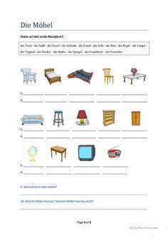die 9 besten bilder von zusammengesetzte nomen grundschule sprache und erste klasse. Black Bedroom Furniture Sets. Home Design Ideas