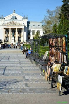 Missing Home, Romania, Places To Visit, Architecture