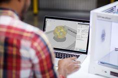 665 beste afbeeldingen van 3D printing in 2019 - Architectuur