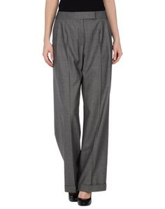 http://etopcoats.com/paul-smith-black-label-women-pants-casual-pants-paul-smith-black-label-p-2301.html