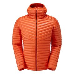 b6cba61834 Buy Future Lite Hoodie by Montane from Montane -   MONTANE LTD