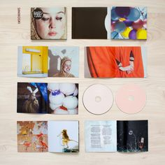 Casiokids // Cover Art by Aki-Pekka Sinikoski Helsinki, Finland, Cover Art, Korea, Polaroid Film, Frame, Decor, Picture Frame, Decoration