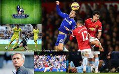 premier league week 33 recap images 2015