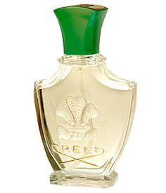 Creed Fleurissimo was created for the wedding of the elegant American actress Grace Kelly with Prince Rainier III of Monaco. This perfume was made public in 1972.