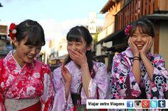 O Japão é um país vasto e conhecê-lo implicaria passar algumassemanas no seu território. No entanto, se tiver cerca de 10 dias no país (tempo que nós tivemos) já dá para fazer um roteiro interessante e explorar algumas das melhores e mais emblemáticas zonas. Oideal é ter pelo menos duas semanas. Depois de desenhar o nosso roteiro no Japão, começamos a preparar a nossa viagem. Para o ajudar a preparar a sua viagem ao Japão, resolvemos reunir asdicas de viagem no Japãoque consideramos…