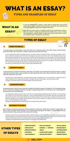custom essays review, custom essay writing service reviews, custom writing reviews, custom writing service reviews, professional review writers