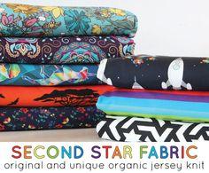 - The Simple Sew 'Brigitte' Dress Pattern! Baby Sewing Tutorials, Free Tutorials, Sewing Patterns Free, Sewing Hacks, Sewing Tips, Dress Patterns, Love Sewing, Dress Sewing, Skirt Pattern Free