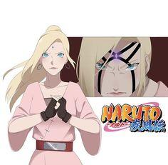 Anime Naruto, Anime Ninja, Naruto Fan Art, Naruto Comic, Naruto Girls, Anime Oc, Naruto Shippuden Anime, Menma Uzumaki, Susanoo Naruto